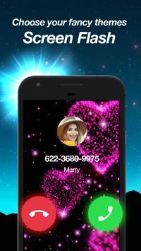 Download Brightest LED Flashlight 1.6.1 APK File for Android