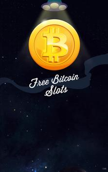 Download Free Bitcoin Slots 1.1 APK File for Android