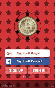 Download Free Bitcoin Spins 1.4 APK File for Android