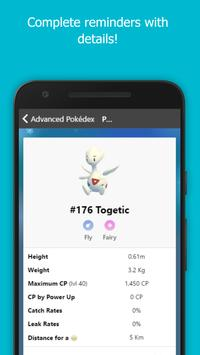 Download Expert Guide Pokémon Go 1.3.0 APK File for Android
