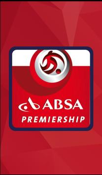 Download ABSA PSL Trivia 3.3.6zg APK File for Android