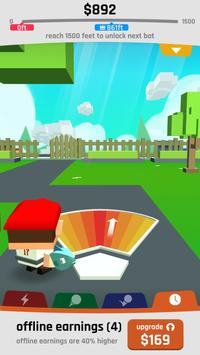 Download Baseball Boy! 1.8.6 APK File for Android