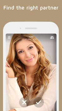 Download BLOOM — Premium Dating & Find Real Love 7.7.1 APK File for Android