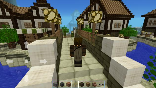 Download Joli Craft 7.0.0 APK File for Android
