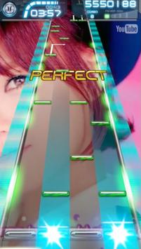 Download TapTube - Music Video Rhythm Game 1.6.5 APK File for Android