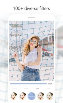 Download Noah Camera 1.3.4 APK File for Android