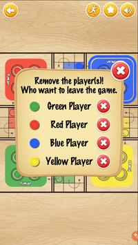 Download Ludo Neo-Classic 1.15 APK File for Android