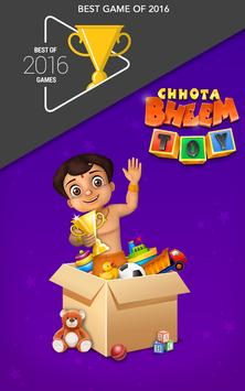Download Talking Chhota Bheem Toy 1.15 APK File for Android