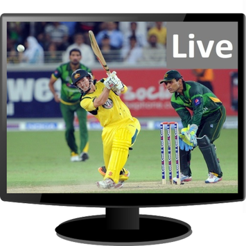 Download Live Cricket TV 4.1 APK File for Android