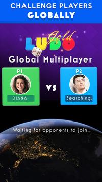 Download Ludo Gold: 2017(New) 1.8 APK File for Android