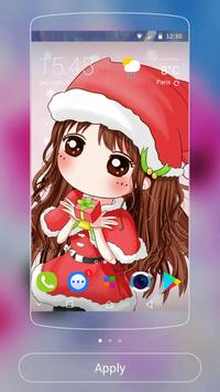 Download kawaii cute wallpapers 1.0 APK File for Android