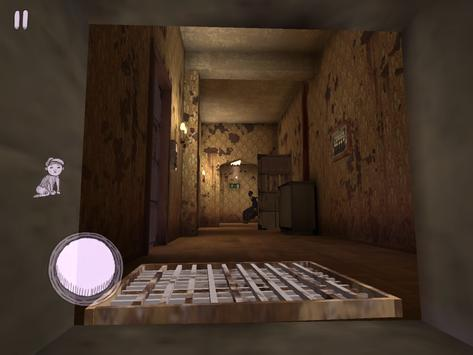 Download Evil Nun 1.7.4 APK File for Android