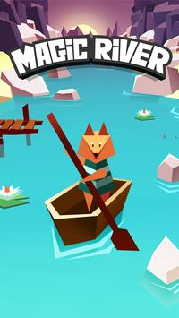Download Magic River 1.0 APK File for Android