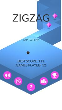 Download ZigZag 1.33 APK File for Android