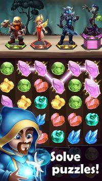 Download Dragons & Diamonds 1.11.3 APK File for Android