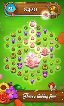 Download Blossom Blast Saga 75.0.2 APK File for Android