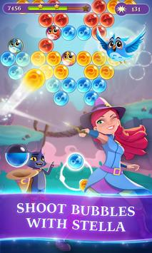 Download Bubble Witch 3 Saga 6.8.4 APK File for Android