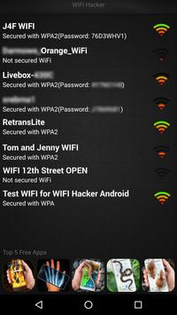 Download WIFI Hacker Prank 24.4FYX234XBUILD01 APK File for Android