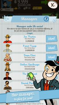 Download AdVenture Capitalist 7.3.0 APK File for Android