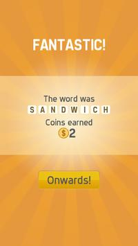 Download Pictoword: Word Guessing Games & Fun Word Trivia! 1.9.13 APK File for Android