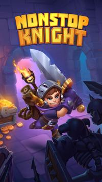 Download Nonstop Knight 2.10.4 APK File for Android