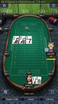 Download PokerBROS 1.7 APK File for Android