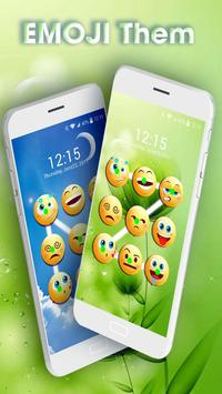 Download Emoji Lock Screen 1.5.7 APK File for Android