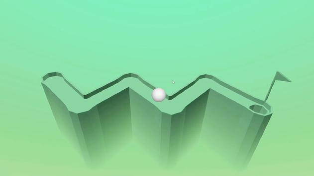 Download Roll Tenkyu Ball Into Hole .3 APK File for Android
