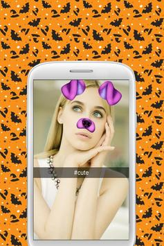 Download Filters for Snapchat 1.2 APK File for Android