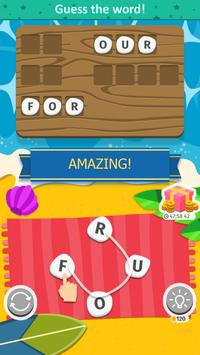 Download Word Weekend - Connect Letters Game 1.0.5 APK File for Android