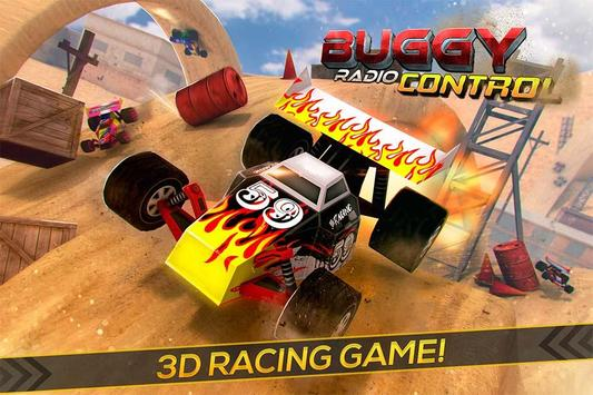 Download ? Buggy Radio Control Racing 1.0.0 APK File for Android