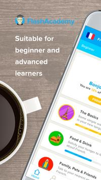 Download FlashAcademy - Language Learning 4.9 APK File for Android