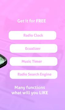 Download Free Pakistan Radio AM FM 3.2.2 APK File for Android