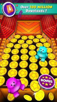 Download Coin Dozer - Free Prizes 21.1 APK File for Android