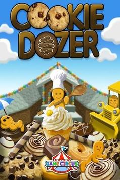 Download Cookie Dozer 2.7 APK File for Android