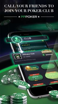 Download PPPoker-Free Poker&Home Games 3.2.0 APK File for Android