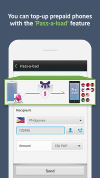Download Global Call : Free $0.3, Topup 1.5.1 APK File for Android