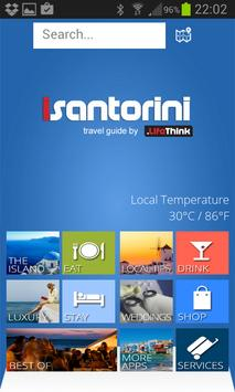Download Santorini 8.1 APK File for Android
