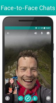 Download Chat AHOY - Video Chats 1.8.14 APK File for Android