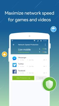 Download Network Master 1.9.83 APK File for Android