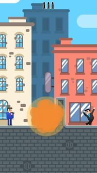 Download Mr Bullet Spy Puzzles 4.8 APK File for Android