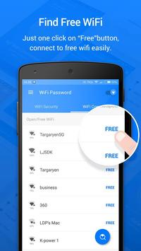 Download WiFi Password 3.10.3 APK File for Android