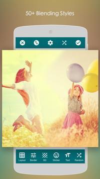 Download Blender Camera: Photo Blender 2.2 APK File for Android