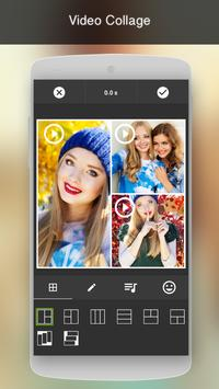 Download Video Collage Mix Video&Photo 1.63 APK File for Android