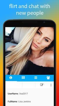 Download Sex.Hookups 1.0.0 APK File for Android