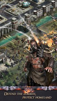 Download Last Empire - War Z: Strategy 1.0.264 APK File for Android