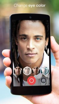 Download Looksery 3.0.1 APK File for Android