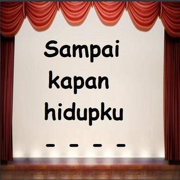 Download Cinta Terisolasi Lilis Karlina 1.0 APK File for Android