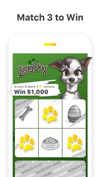 Download Lucky Day - Win Real Money! 6.7.1 APK File for Android