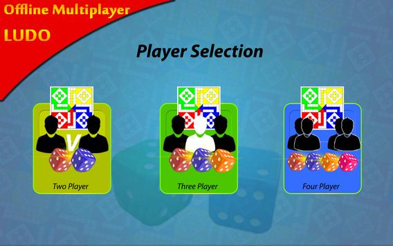 Download Classic Ludo Board Star 2018 1.1.5 APK File for Android